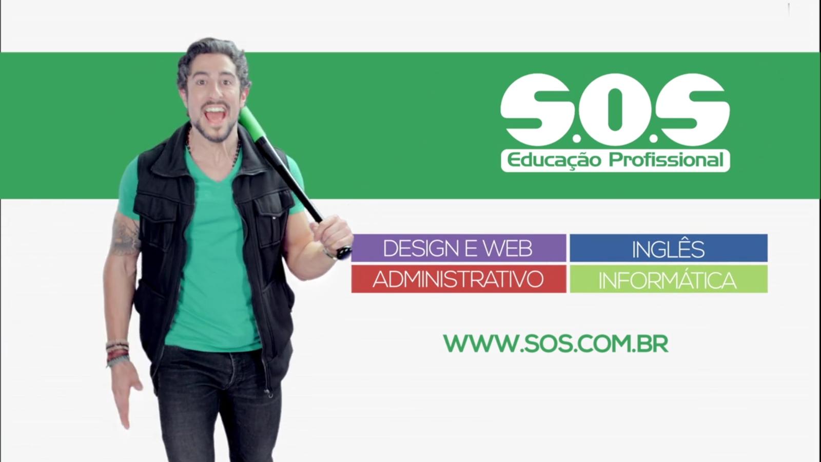 Campanha-SOS_006