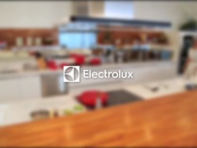 Casa Electrolux