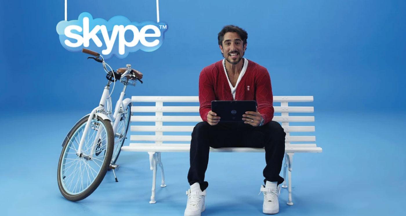 skype-006